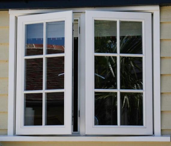 Pose de fenêtres à SUcy-en-Brie, Brie-Comte-Robert, Serris
